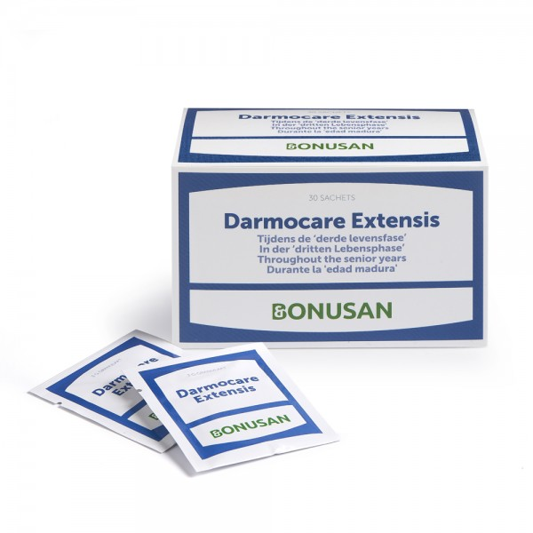 Darmocare Extensis bonusan