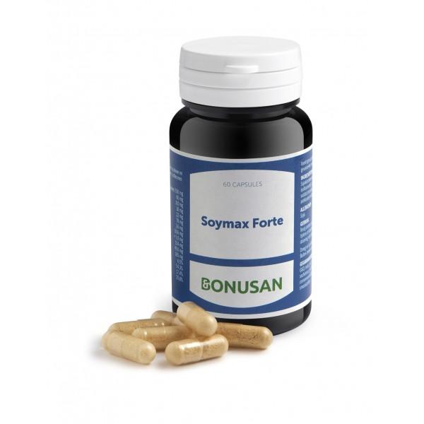 Soymax Forte Bonusan