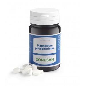 Magnesium phosphoricum Bonusan 135tabl