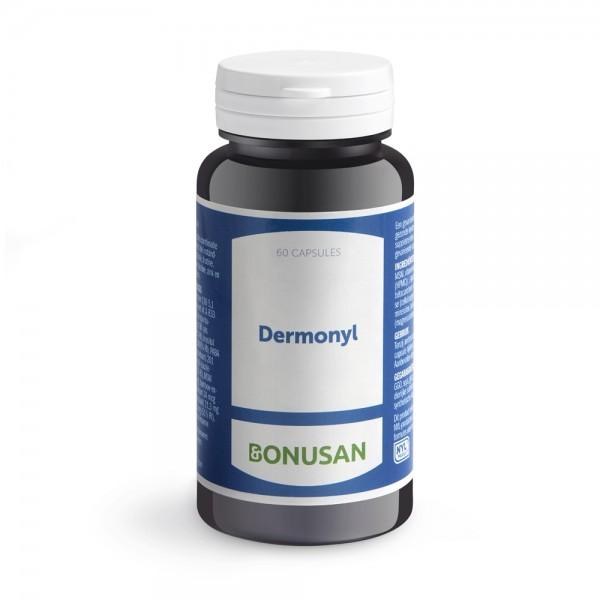 Dermonyl Bonusan 60cap