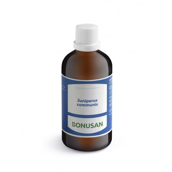 Juniperus Communis Bonusan 100ml