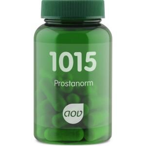 AOV 1015 Prostanorm