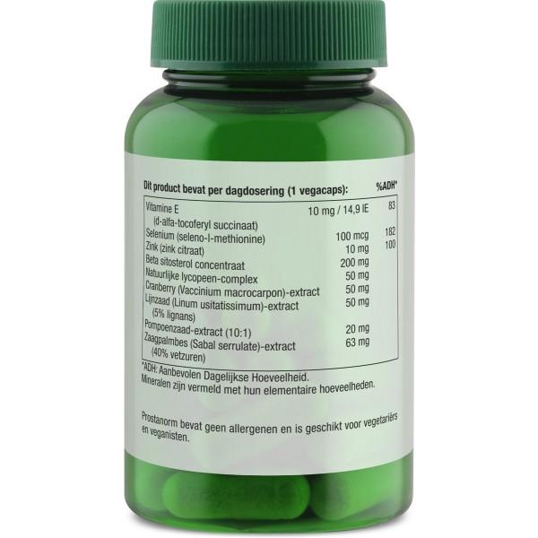 AOV 1015 Prostanorm1