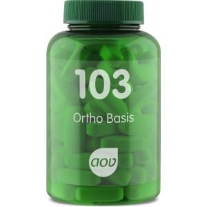 AOV 103 Ortho-Basis1