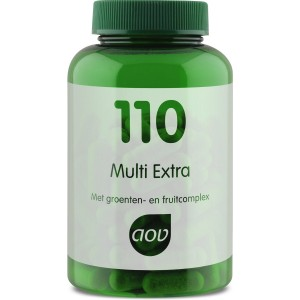 AOV 110 Multi Extra1