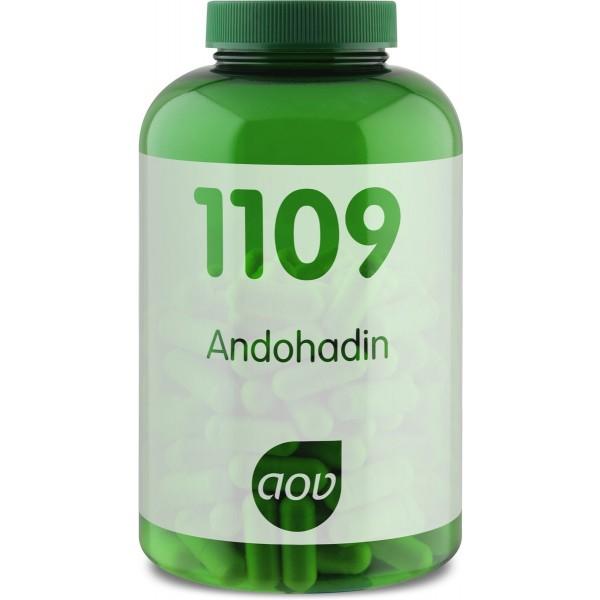 AOV 1109 Andohadin1
