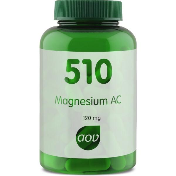AOV 510 Magnesium Glycinaat1