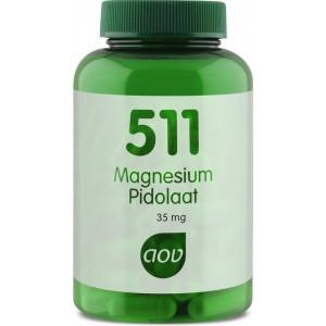 AOV 511 Magnesium Pidolaat1