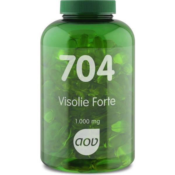 AOV 704 Visolie Forte1