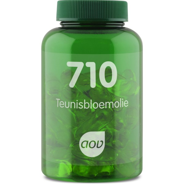AOV 710 Teunisbloemolie1