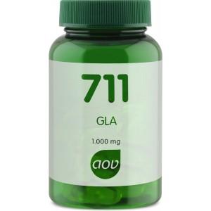 AOV 711 GLA 1000mg1