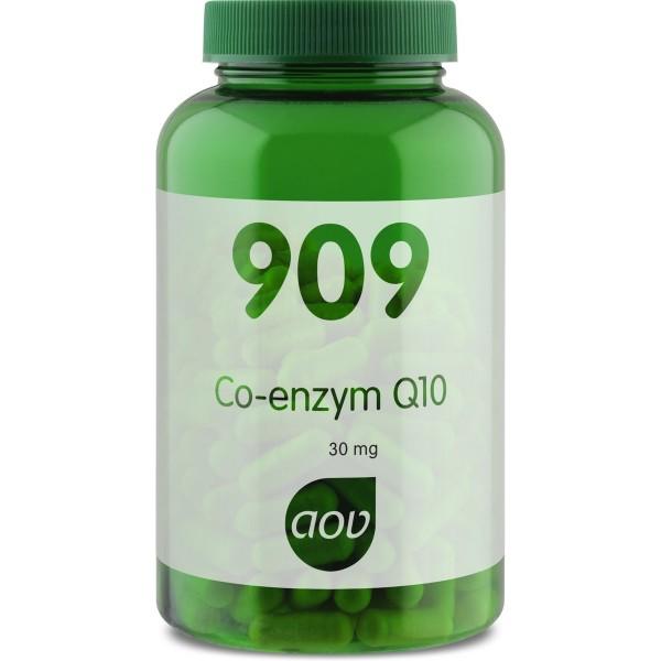 AOV 909 CoEnzym Q101