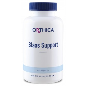 Orthica Blaas Support 90cap