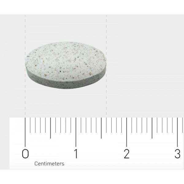 Kalium 100 Orthica 3