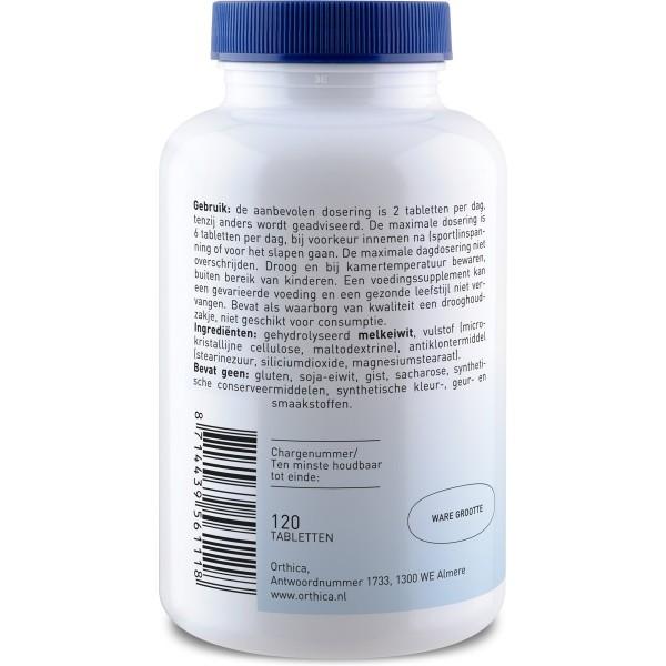 Orthica Amino Acid-Complex 2