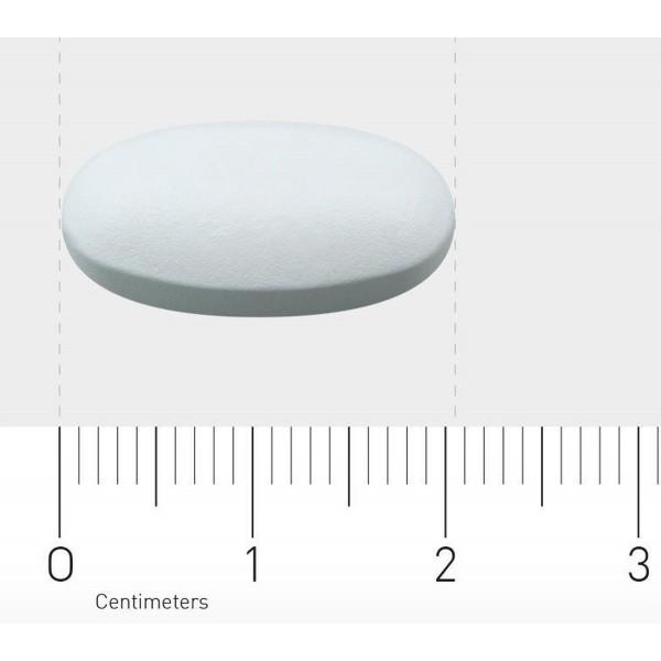 Orthica Magnesium-4002