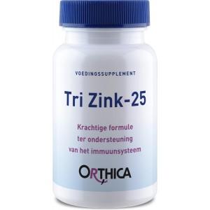 Tri-Zink-25 Orthica
