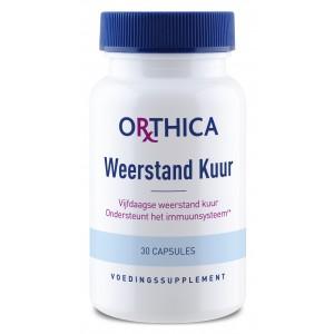 Orthica Vitamine E-400