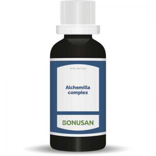 Alchemilla Complex Bonusan 30 ml.-0
