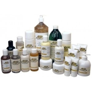Aloe Vera Jelly Natural Sales 300ml.-0