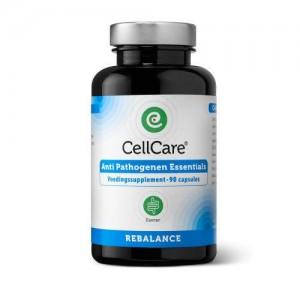 Anti Pathogenen Essentials CellCare