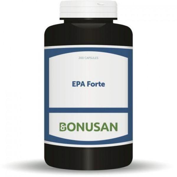 Bonusan EPA Forte 200cap