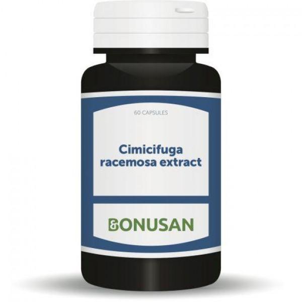 Cimicifuga Racemosa Extract Bonusan
