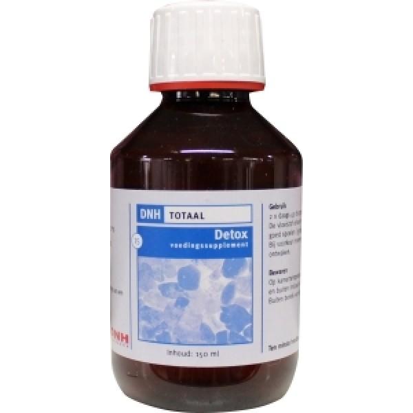 Detox Totaal DNH 150ml-0