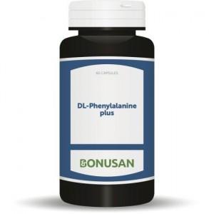 DL-Fenylalanine Bonusan
