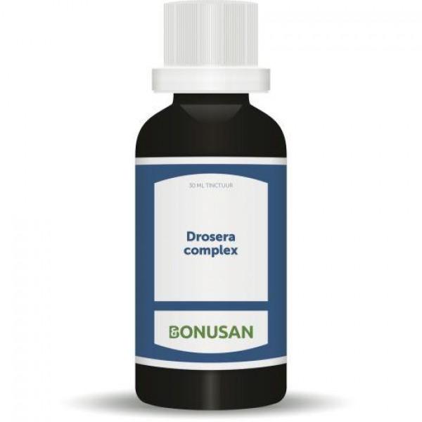 Drosera Complex Bonusan 30ml-0