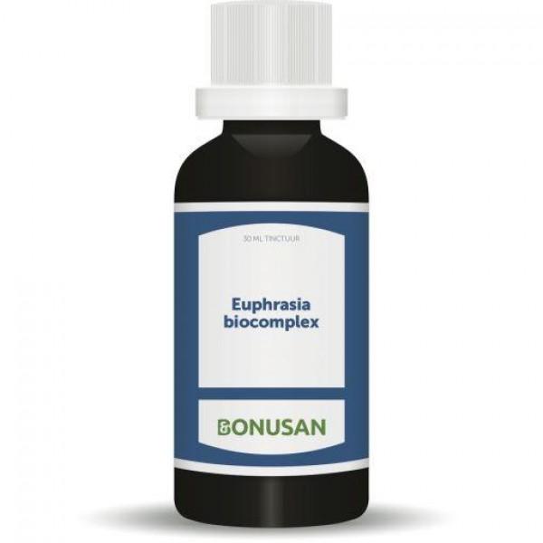 Euphrasia Biocomplex Bonusan