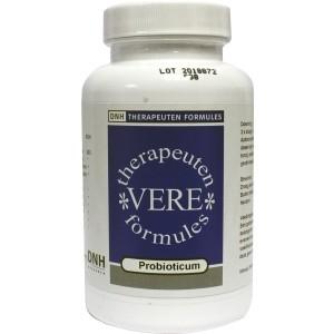 Probioticum Vere DNH 90cap