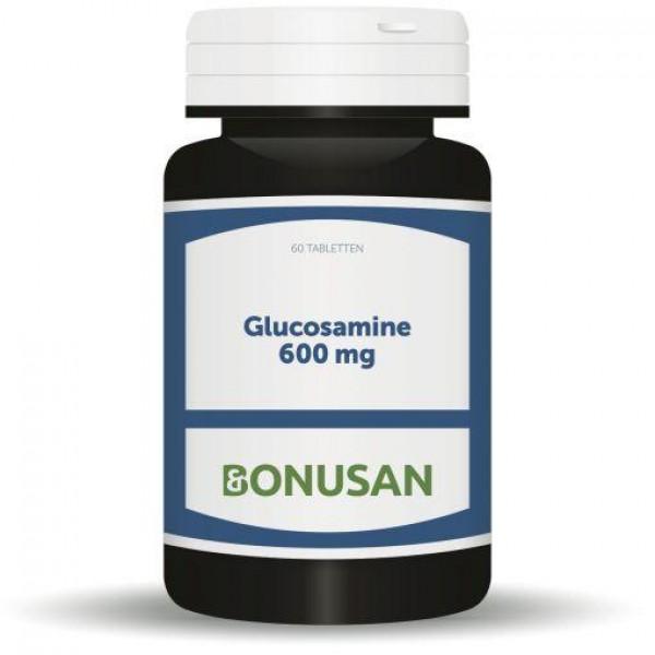 Glucosamine Bonusan