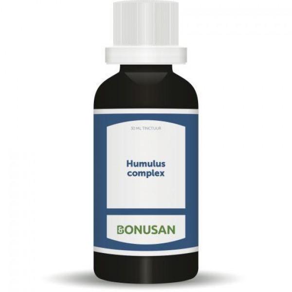 Humulus Complex Bonusan