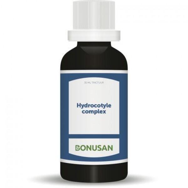 Hydrocotyle Complex Bonusan