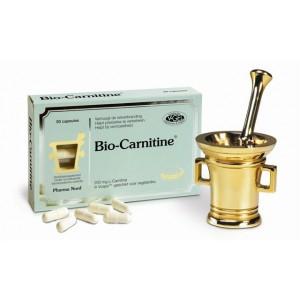 Bio-Carnitine Pharma Nord 50caps.-0