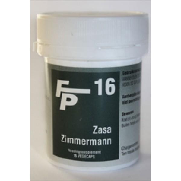 Zasa FP16 Medizimm
