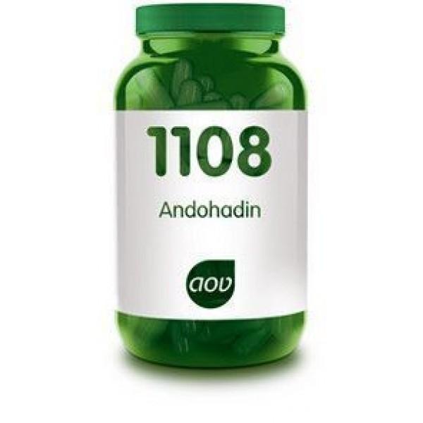 1108 Andohadin® AOV