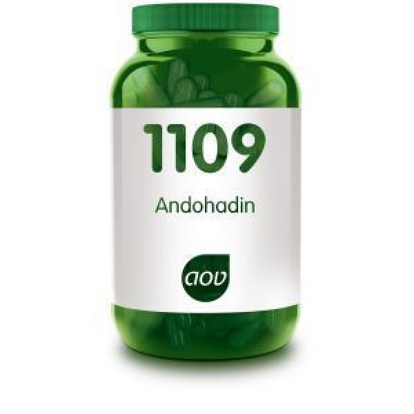 1109 Andohadin AOV