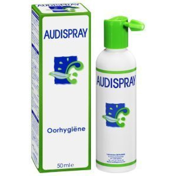 Audi Spray 50ml | Bestel hier veilig en snel-0