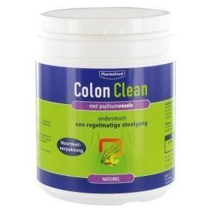 Colon Clean Naturel 300gr-0