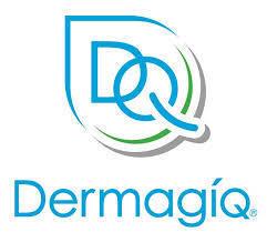 Dermagiq Skin 30g