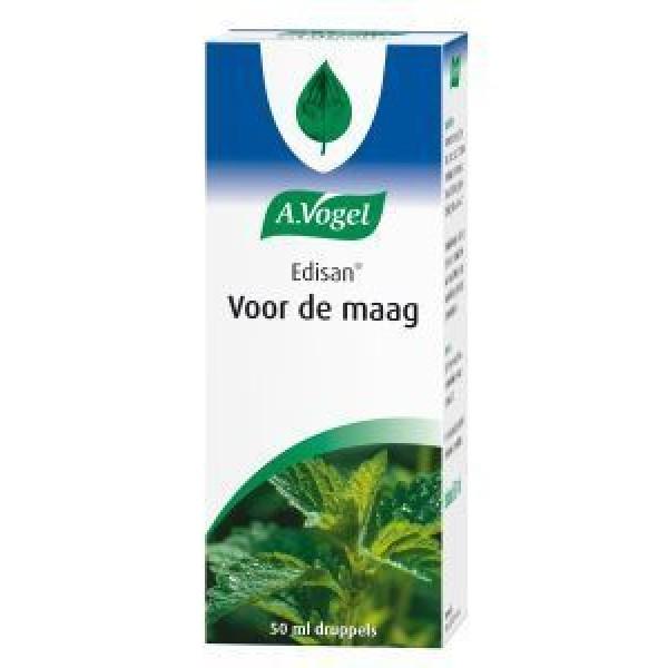 Edisan Vogel 50ml-0