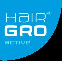 Hairgro-2693