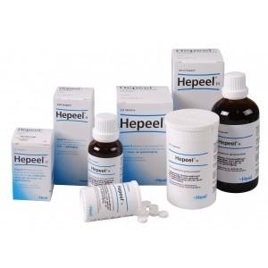 Hepeel Heel 100ml-0