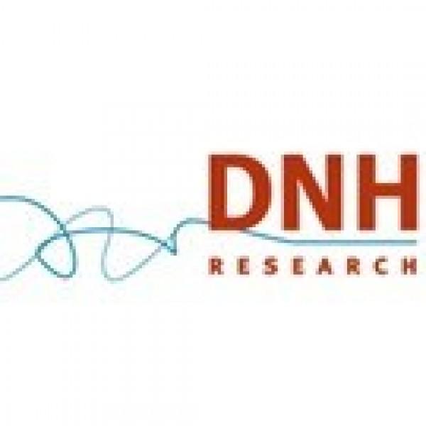 Vermica Multiplant DNH 120tab-0