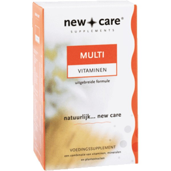 Multi New Care 60tab-0