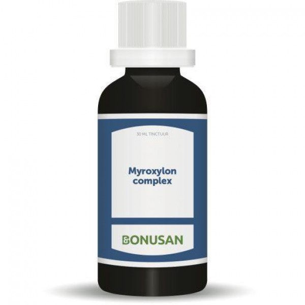 Millefolium Complex Bonusan