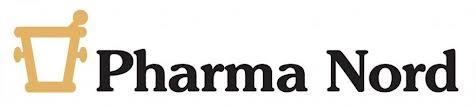 Bio-30 Days Pharma Nord 120tab-2278