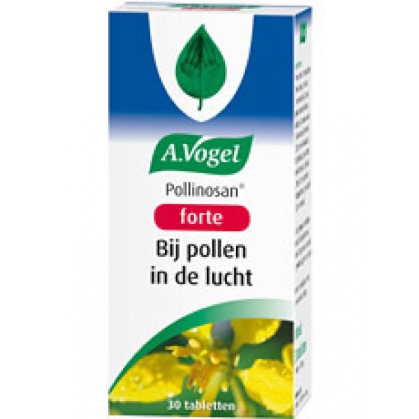Pollinosan Forte Cpl Vogel